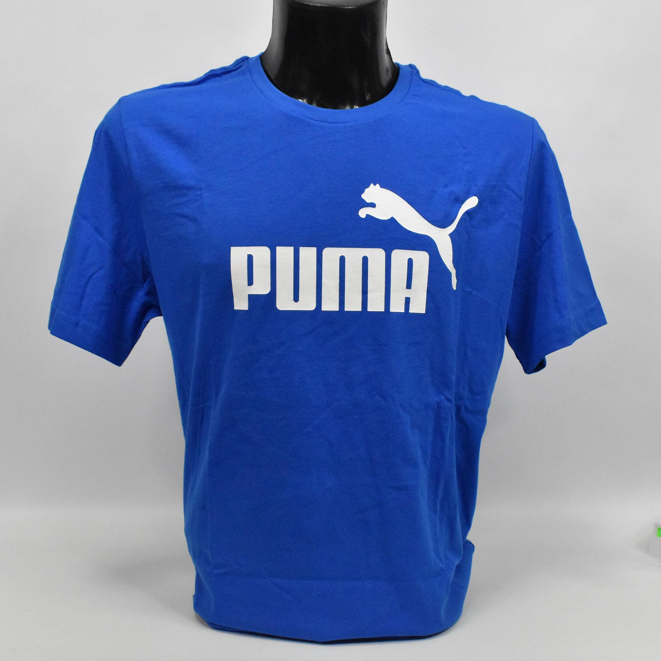 Koszulka Puma - 851740 10 - 1