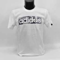 Koszulka Adidas - FM6236 - 1