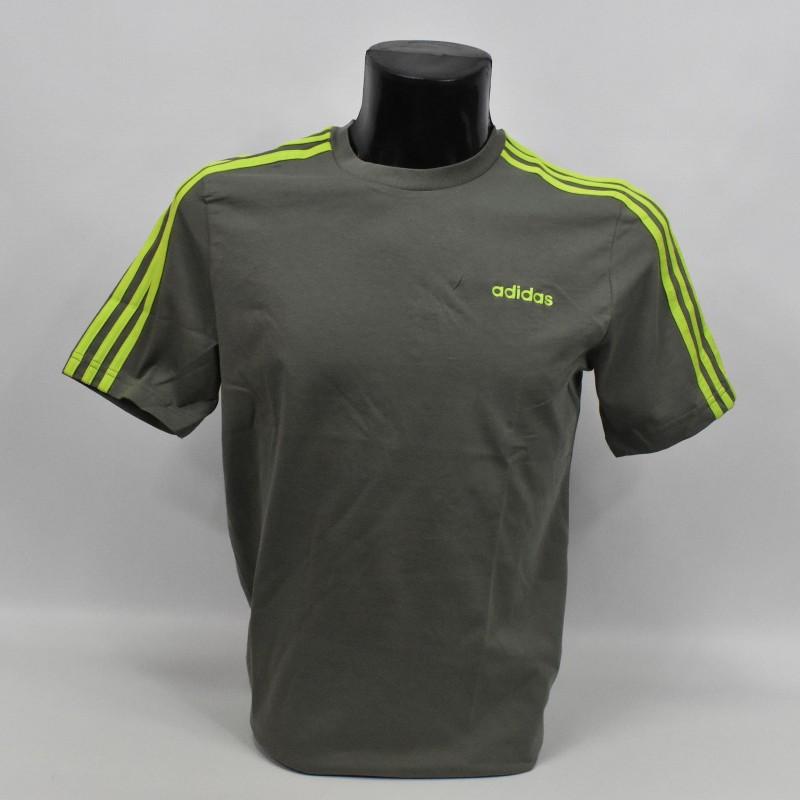 Koszulka Adidas - FM7031 - 1