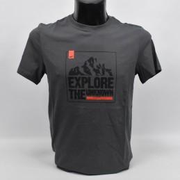 Koszulka 4F - H4L20-TSM060 23S - 1