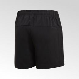 Spodenki młodzieżowe Adidas Sports Specific Essentials - DV1768 - 2