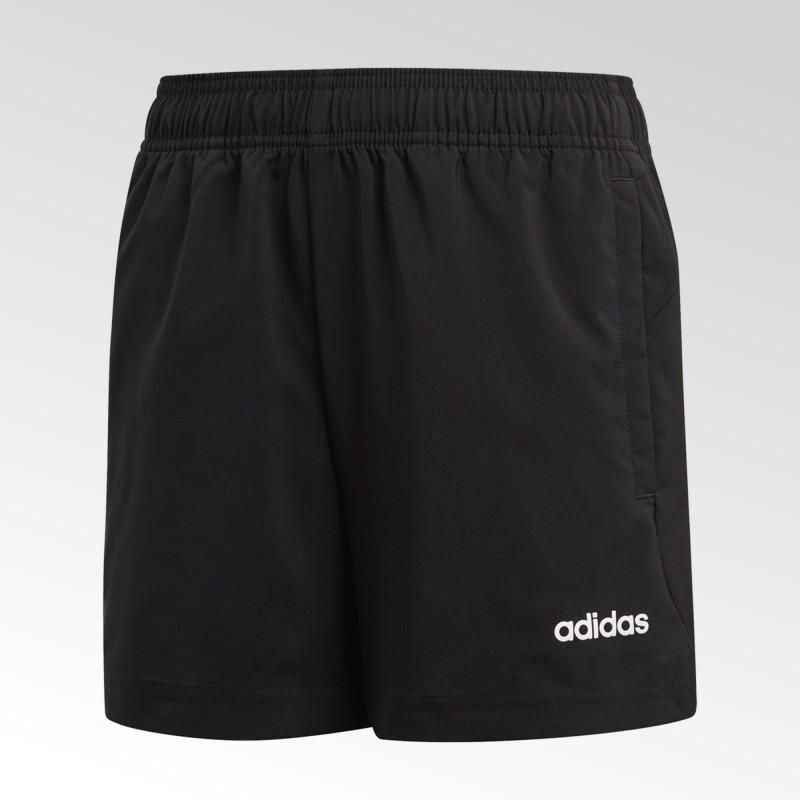 Spodenki młodzieżowe Adidas Sports Specific Essentials - DV1768 - 1