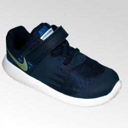 Nike Star Runner ( TDV ) - 907255-406