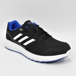 Buty męskie sportowe Adidas Duramo Lite 2.0 - FV6057 - 1