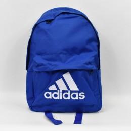 Plecak Adidas Classic BP BOS - GD5622 - 1