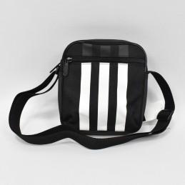Torebka na ramię Adidas 3S Organizer - FL1750 - 1