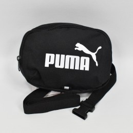 Saszetka na pas, nerka Puma Phase Waist Bag - 076908 01 - 1