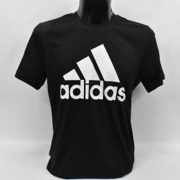 Koszulka męska Adidas MH Bos Tee - DT9933 - 1