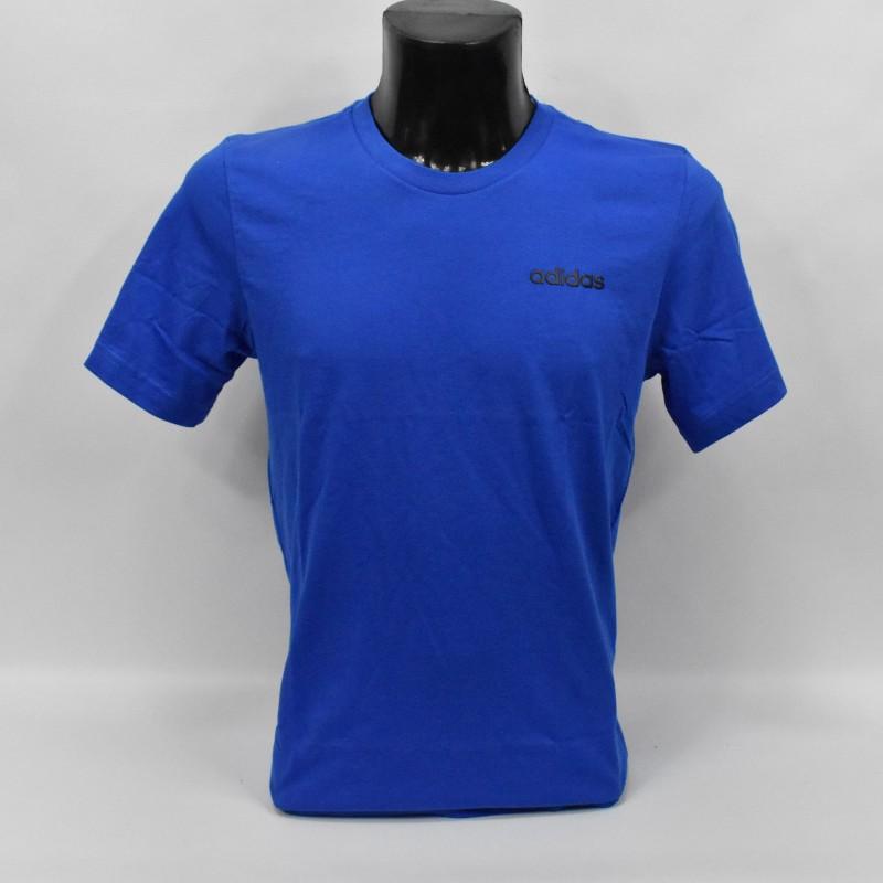 Koszulka męska Adidas MH Bos Tee - FM6221 - 1