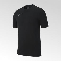 Koszulka męska Nike team Club 19 - AJ1504 010 - 1