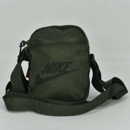 Torebka Nike Heritage S Smit - BA5871-325 - 1