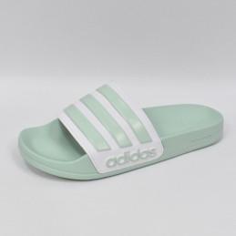 Sandały / Klapki Adidas Adilette Lite J - EG1885 - 1