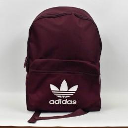 Plecak Adidas AC Class BP - ED8669 - 1