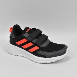 Buty młodzieżowe Adidas Tensaur Run C - EG4143 - 1