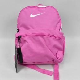 """Plecak Nike Classic """"Just do It"""" - BA5559-611 - 1"""
