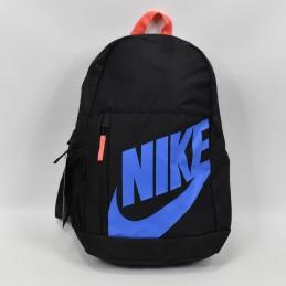 Plecak Nike Elemental 2.0 20L - BA6030-015 - 1