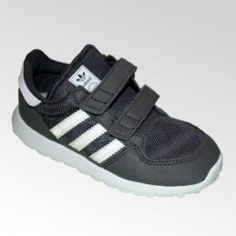 Adidas Forest Grove CF I - CG6806