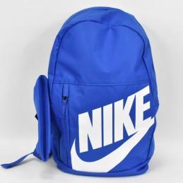 Plecak Nike Elemental 2.0 20L - BA6030-480 - 1