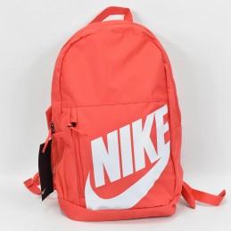 Plecak Nike Elemental 2.0 20L - BA6030-631 - 1
