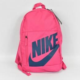 Plecak Nike Elemental 2.0 20L - BA6030-674 - 1