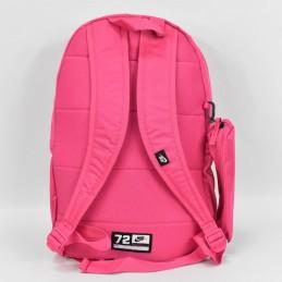 Plecak Nike Elemental 2.0 20L - BA6030-674 - 2