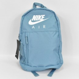 Plecak Nike AIR Elemental 2.0 20L - BA6032-424 - 1
