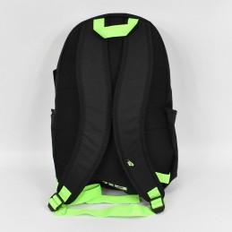 Plecak Nike Elemental 2.0 20L - BA5878-011 - 2