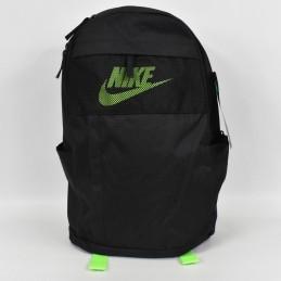 Plecak Nike Elemental 2.0 20L - BA5878-011 - 1
