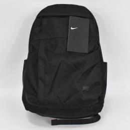 Plecak Nike Elemental 2.0 20L - BA5768-010 - 1