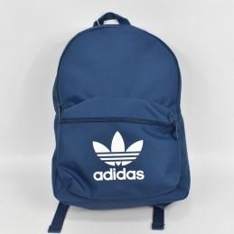 Plecak Adidas AC Class BP - FL9655 - 1
