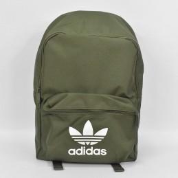 Plecak Adidas AC Class BP - ED8670 - 2