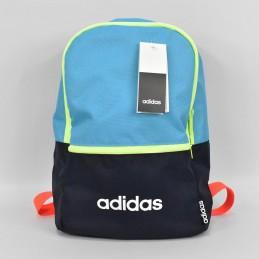 Plecak Adidas Classic Kids BP - GE1148 - 1