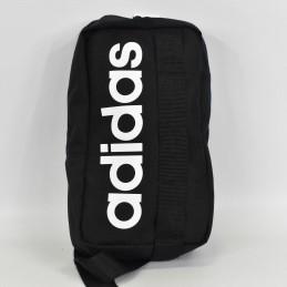Torba, saszetka Adidas Lin Core CrossBody - DT4823 - 1