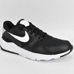 Buty męskie sportowe Nike LD Victory - AT4249 001 - 1