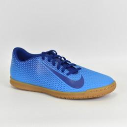 Buty halówki męskie Nike Bravata II IC - 844441 440 - 1