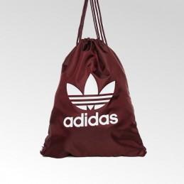Sportowa torba, worek Adidas Gymsack Trefoil - DV2390