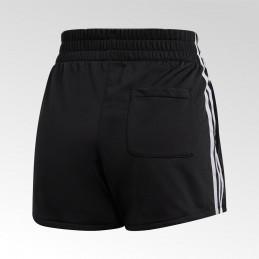 Damskie spodenki Adidas Short Tight - FM2610 - 2