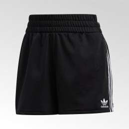 Damskie spodenki Adidas Short Tight - FM2610 - 1