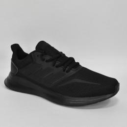 Męskie buty sportowe Adidas RUNFALCON - G28970 - 1