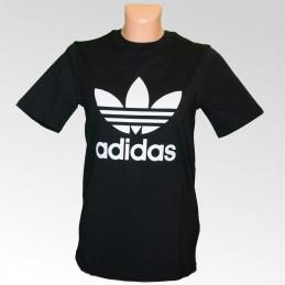 Koszulka Adidas Trefoil Tee - CV9888