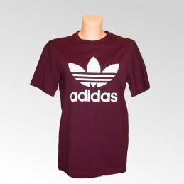 Koszulka Adidas Trefoil Tee - DH3174