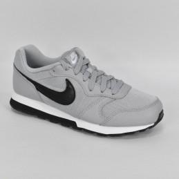 Buty damsie sportowe Nike MD Runner 2  ( GS ) - 807316 003 - 1