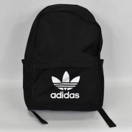 Plecak Adidas AC Class BP - GD4556 - 1