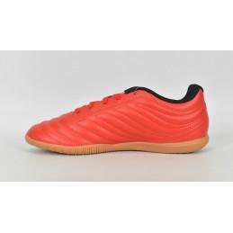 Buty piłkarskie Adidas COPA 20.4 IN - EF1957 - 2