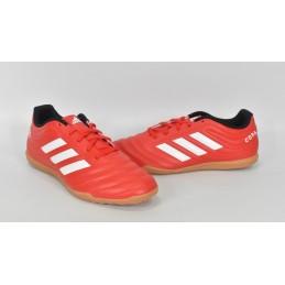 Buty piłkarskie Adidas COPA 20.4 IN - EF1957 - 4