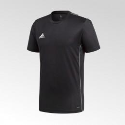 Koszulka męska Adidas Core 18 Training Jersey - CE9021 - 1