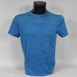 Koszulka męska funkcyjna Outhorn - HOL19-TSMF604 33M - 1