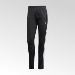 Spodnie dresowe damskie Adidas Primeblue SST Track Pants - GD2361 - 1