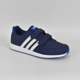 Buty młodzieżowe Adidas VS Switch 2 CMF C - EG5139 - 1