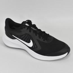 Buty damskie młodzieżowe Nike Downshifter 10 - CJ2066-004 - 1